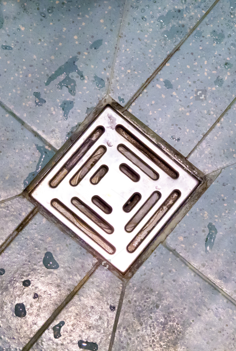 Drain Clearance Chichester