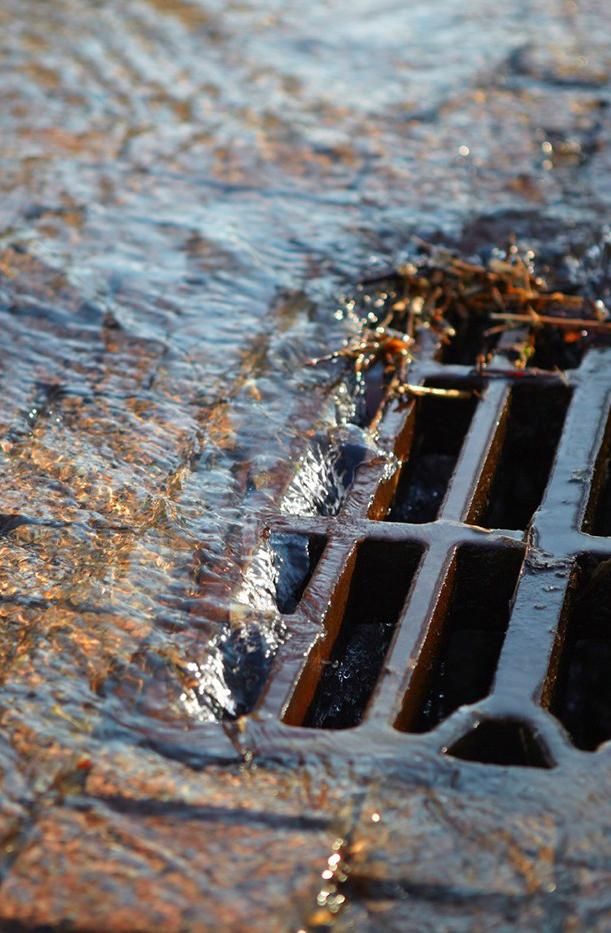 drain unblocking chichester
